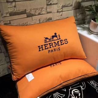 Hermes - Hermes 枕まくら