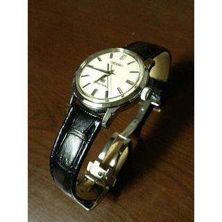 グランドセイコー(Grand Seiko)のグランドセイコー SBGW005(腕時計(アナログ))