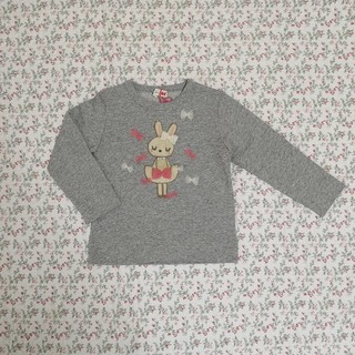 ニットプランナー(KP)の新品 KPニットプランナー[100](Tシャツ/カットソー)