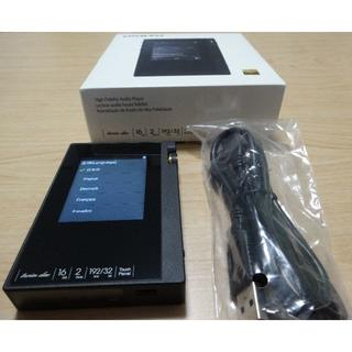 ONKYO - ONKYO DP-S1 美品 付属品完備