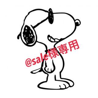 ナリスケショウヒン(ナリス化粧品)の専用(サンプル/トライアルキット)