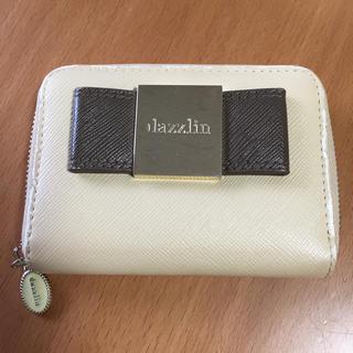 656aa63e40e8 dazzlin - dazzlinのピンクの可愛いお財布💕の通販 by HIRO's shop ...