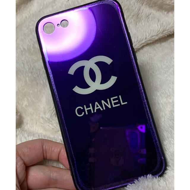 Iphone カバー apple / YSL iPhone6 カバー