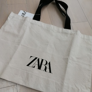 7384df7460da ザラ(ZARA)のGAULUTIER様 リニューアル品【新品タグ付き】ZARA ショッピング