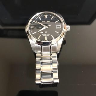 グランドセイコー(Grand Seiko)のGrand Seiko スプリングドライブ腕時計(腕時計(アナログ))