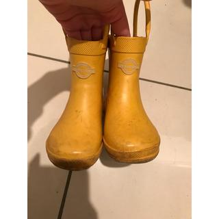 モンベル(mont bell)のモンベル 13 長靴(長靴/レインシューズ)