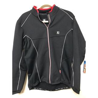パールイズミ ウィンドブレークジャケット XL