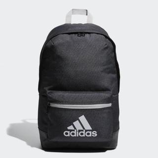 アディダス(adidas)の33%OFF♪adidas クラシック ビッグロゴ バックパック /リュック(バッグパック/リュック)