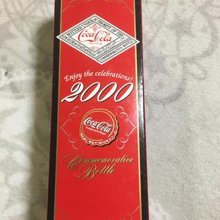 コカコーラ(コカ・コーラ)のコカコーラ(その他)