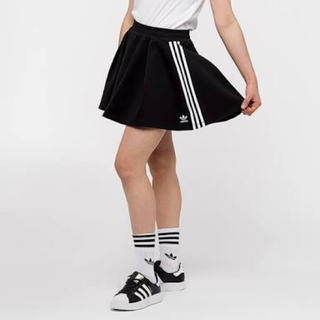 アディダス(adidas)のakuri様 専用商品(ひざ丈ワンピース)