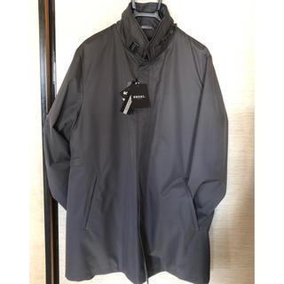 リーガル(REGAL)のREGAL ジャケットコート(ステンカラーコート)