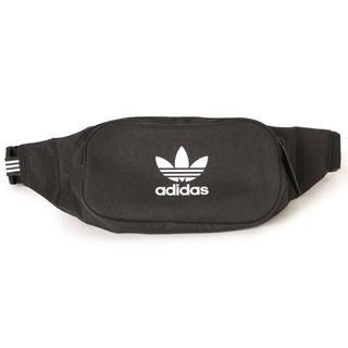 アディダス(adidas)のadidas Originals ESSENTIAL CBODY(バッグパック/リュック)