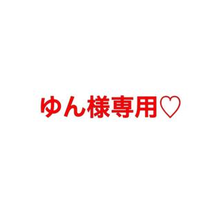BABBIコラボセーラージュピター♡(コインケース)