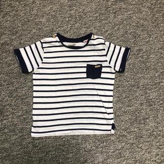 ザラキッズ(ZARA KIDS)のザラ babyboy 半袖Tシャツ 98(Tシャツ/カットソー)