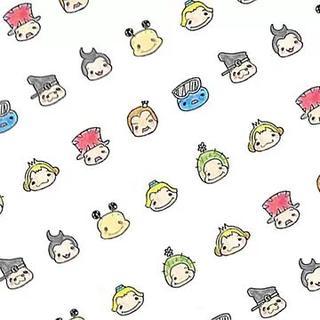 Hey! Say! JUMPCD3枚親子丼様専用(キッズ/ファミリー)