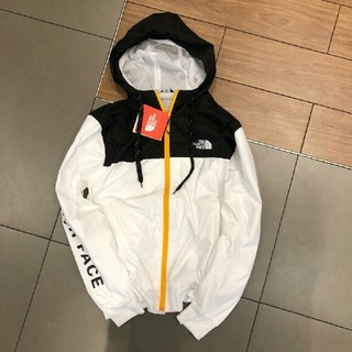 THE NORTH FACE - THE NORTH FACE ノースフェイス ジャケット