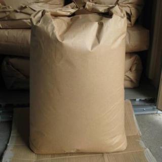 平成30年 滋賀県 近江米 キヌヒカリ 玄米 24kg 農家直送