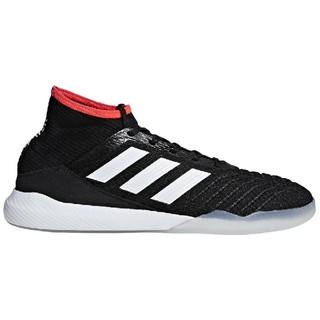 アディダス(adidas)の【新品】アディダス プレデター タンゴ  24.5㎝(シューズ)