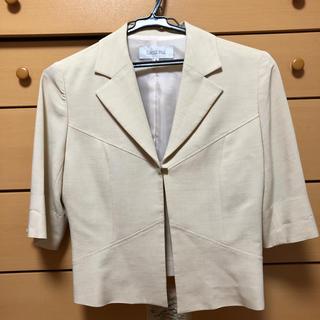 エスプリ(Esprit)のジャケット(テーラードジャケット)