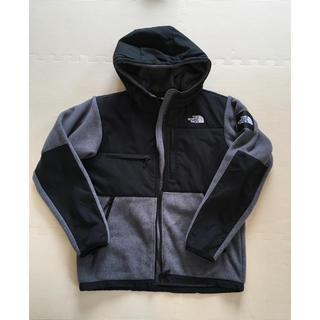 THE NORTH FACE - The North Face Denali Hoodie サイズM