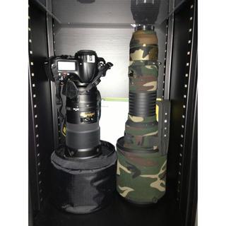 シグマ(SIGMA)のシグマ 800mm F5.6 正常(レンズ(単焦点))