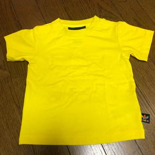 アディダス(adidas)のadidas×Pharrell Williams Tシャツ(Tシャツ)