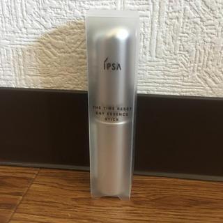 イプサ(IPSA)のイプサ ザ・タイムR デイエッセンススティック(美容液)