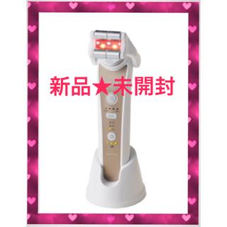 ナリスケショウヒン(ナリス化粧品)のKate 様専用(フェイスケア/美顔器)