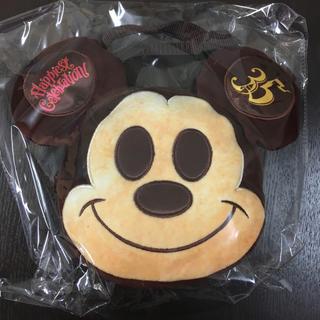 Disney - 3888円☆ディズニー ミッキー  パン  スーベニアランチケース