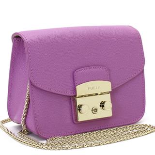 acfd8ef6eac9 フルラ ショルダーバッグ(パープル/紫色系)の通販 75点 | Furlaを買う ...