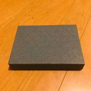 スミス(SMITH)のプレゼント用BOX(ラッピング/包装)