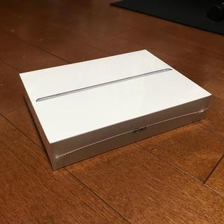 アイパッド(iPad)のiPad Wi-Fiモデル 9.7インチ 128GB スペースグレイ (タブレット)