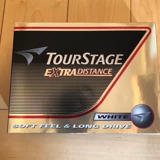 ツアーステージ(TOURSTAGE)のツアーステージNEWボール(その他)