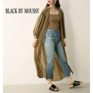 BLACK by moussy - 18ss完売♡united tokyo CLANE jane smith RBS