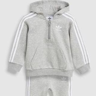 アディダス(adidas)のadidas  セットアップ(パジャマ)
