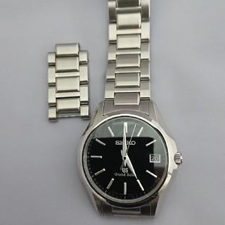グランドセイコー(Grand Seiko)のグランドセイコーSBGV-015(腕時計(デジタル))