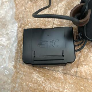二輪用 ETC(ETC)