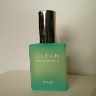 クリーン(CLEAN)の3/26までの販売 クリーン 香水(ユニセックス)