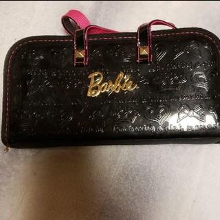 バービー(Barbie)の裁縫道具♥(その他)