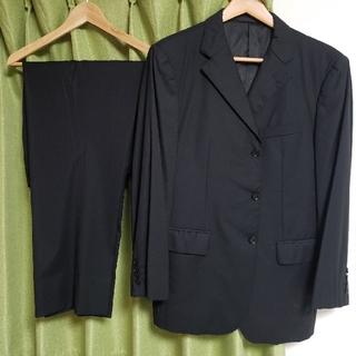 BURBERRY blacklabel スーツ上下