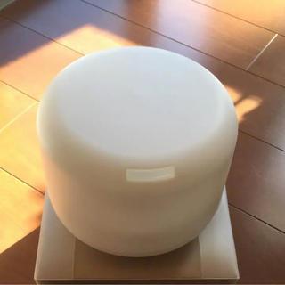 MUJI (無印良品) - 無印良品 アロマディヒューザー 美品