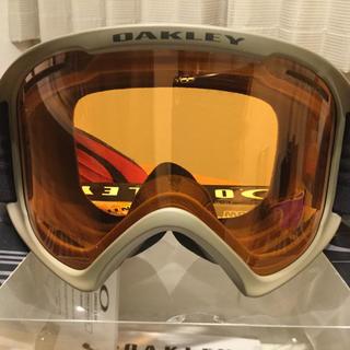 Oakley - オークリー・スノーゴーグル・O Frame 2.0XL