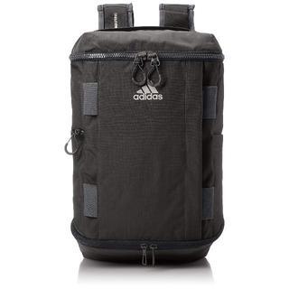 adidas - adidas[アディダス] OPSバックパック 20L ブラック