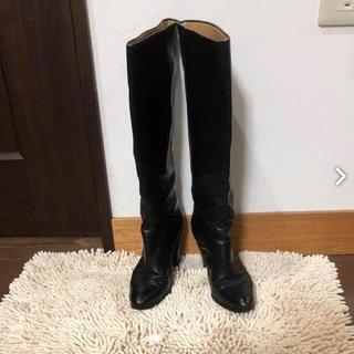 タニノクリスチー(TANINO CRISCI)のタニノクリスチー(ブーツ)