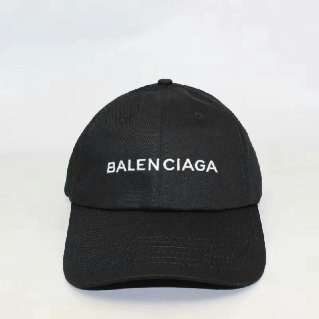 Supreme(シュプリーム)のBALENCIAGA contrast ripstop camp cap メンズの帽子(キャップ) 5ee1762f9235