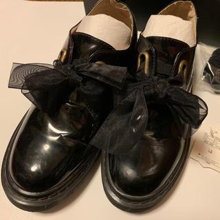 バナーバレット(Banner Barrett)のバナーバレット/シューズ(ローファー/革靴)