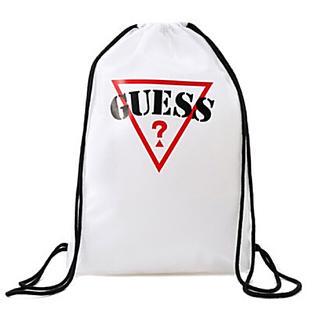 ゲス(GUESS)の【新品タグ付き】GUESS☆キンチャク(その他)