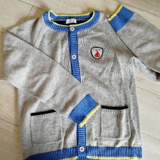 コンビミニ(Combi mini)の男の子 子供服(Tシャツ/カットソー)