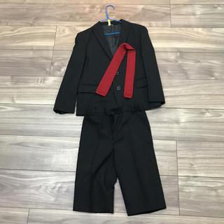 287a50c92ea63 コムサイズム(COMME CA ISM)のコムサのキッズ用スーツ(ドレス フォーマル