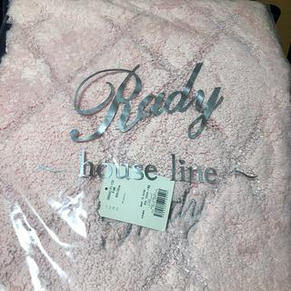 レディー(Rady)のrady キルティング キッチンマット(キッチンマット)